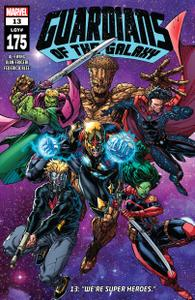 Guardians of the Galaxy 013 (2021) (Digital) (Zone-Empire