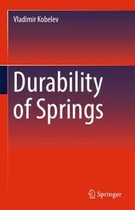 Durability of Springs