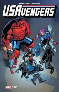 U S Avengers 010 2017 digital Oroboros-DCP