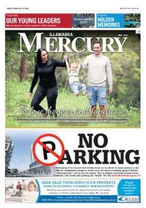 Illawarra Mercury - February 21, 2020