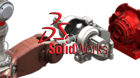 Udemy - SolidWorks 2016 Essential Training Ultimate Bundle [repost]