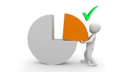 CAPM® Certification: Realistic CAPM Exam Questions- PMBOK®v6