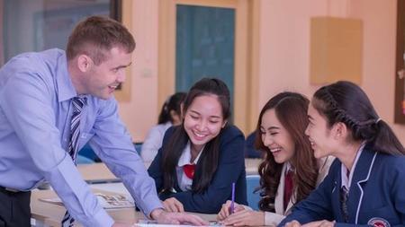 Master English Speaking and Grammar Easily