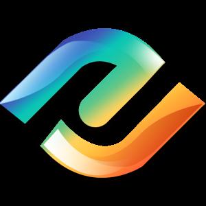 Aiseesoft Mac Video Enhancer 9.2.16