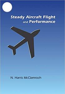 Steady Aircraft Flight and Performance (Repost)