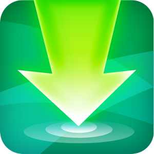 iTube Studio 7.3.5.1
