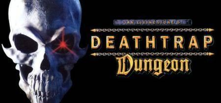 Deathtrap Dungeon (1998)