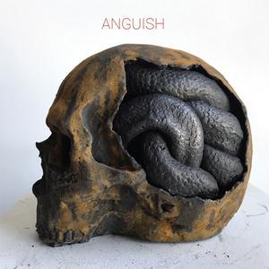 Anguish - s/t (2018) {RareNoise}