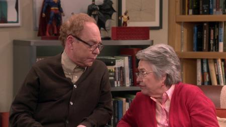 The Big Bang Theory S11E24
