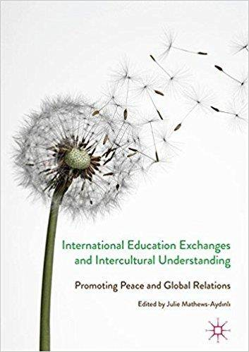 International Education Exchanges and Intercultural Understanding: Promoting Peace and Global Relations