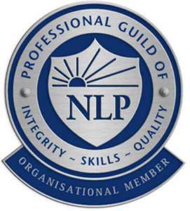 Jamie Smart – My NLP Resources