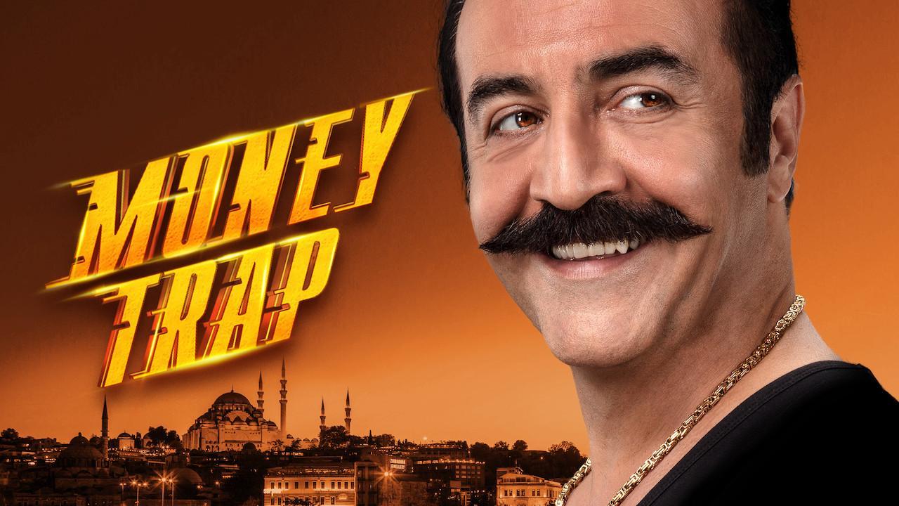 Money Trap (2019)