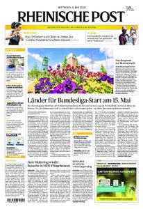 Rheinische Post – 06. Mai 2020
