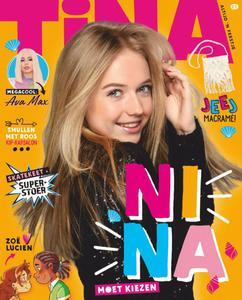 Tina Netherlands - 24 juni 2020