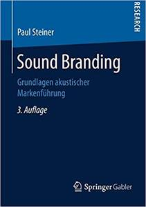 Sound Branding: Grundlagen akustischer Markenführung