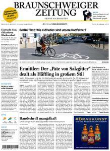 Peiner Nachrichten - 10. April 2019