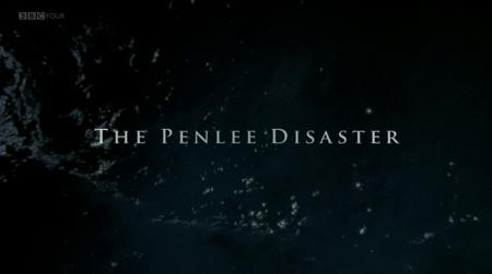 BBC - Cruel Sea: The Penlee Lifeboat Disaster (2011)