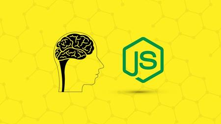 Memory Based Learning Bootcamp: Node.js (Updated)