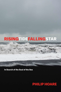 RISINGTIDEFALLINGSTAR : In Search of the Soul of the Sea