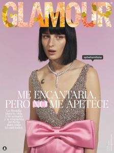 Glamour España - febrero 2020