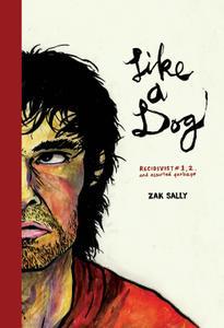 Like a Dog (2009) (digital) (Minutemen-dask)