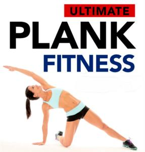 VA - Ultimate Plank Fitness (2019)