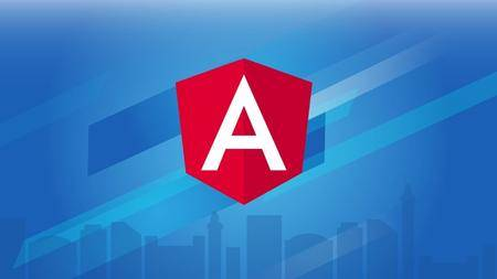 Angular 6 (formerly Angular 2) - The Complete Guide (2018)