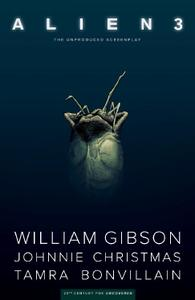 Dark Horse-William Gibson s Alien 3 2019 Hybrid Comic eBook