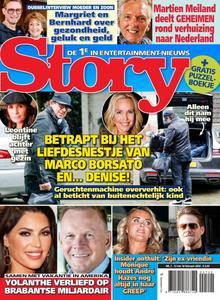 Story Netherlands - 18 februari 2020
