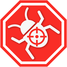 Adware Zap Browser Cleaner 2.0.1