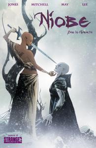 Niobe - She is Death 002 (2020) (digital-Empire