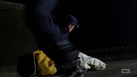 Eli Roth's History of Horror S01E01