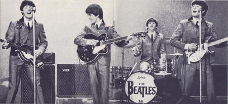 The Beatles: Collection (1963-1970) [14CD, Non Remastered]