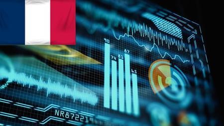 Data Science - Les Applications Dans le Domaine des Affaires
