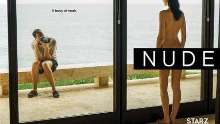 Nude (2017)
