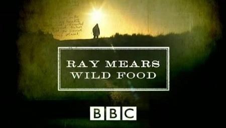 BBC - Ray Mears Wild Food: Summer Harvest (2007)