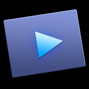 Movist Pro 2.2.3 macOS