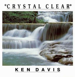 Ken Davis - Crystal Clear (1991)
