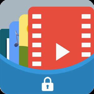 Lock-Hide File Premium v1.1.6
