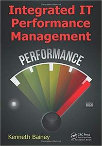 Integrated IT Performance Management [Repost]