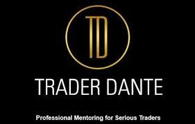 Trader Dante - Module 1: Swing Trading Forex and Financial Futures