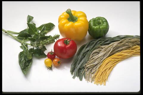 KPT Food Basics