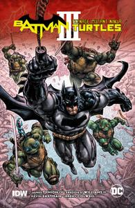 Batman - Teenage Mutant Ninja Turtles III (2020) (digital) (Son of Ultron-Empire