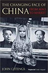 The Changing Face of China: From Mao to Market (Repost)