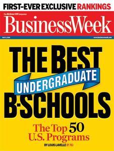 Business Week. May 8, 2006