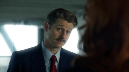 Gotham S05E12