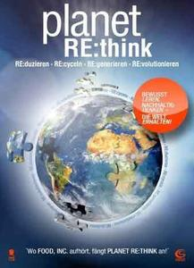 Planet RE:think (2012)