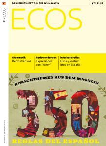 Ecos Plus - Nr.1 2020