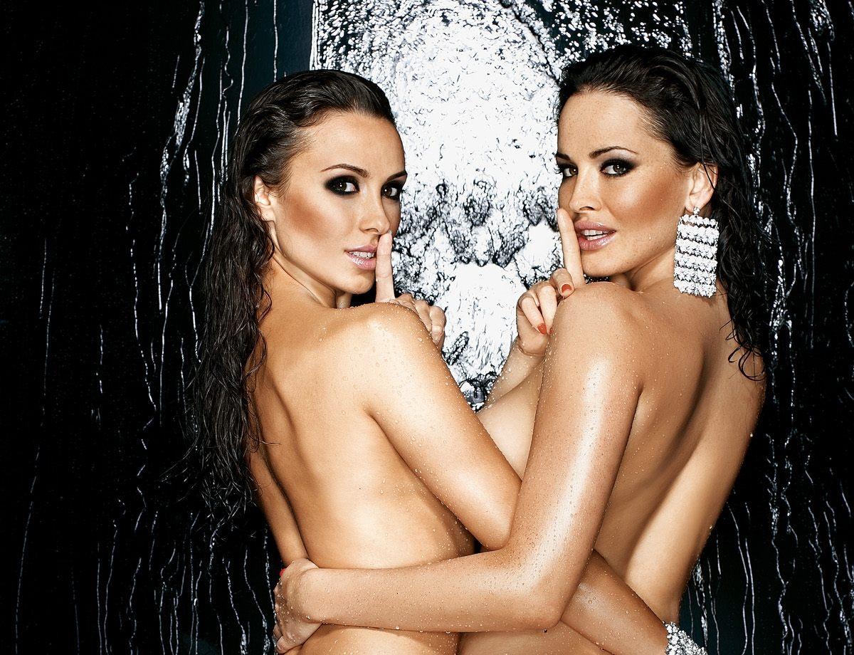 Эротическое видео с группой никита, русское порно кастинги сестер ролики