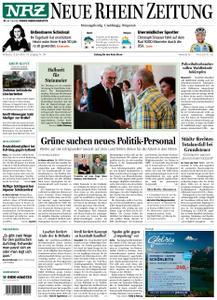 NRZ Neue Rhein Zeitung Kleve - 12. Juni 2019